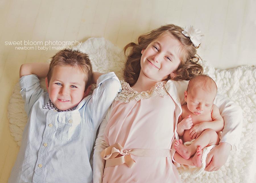 cincinnati ohio newborn photographer asher 2.jpg
