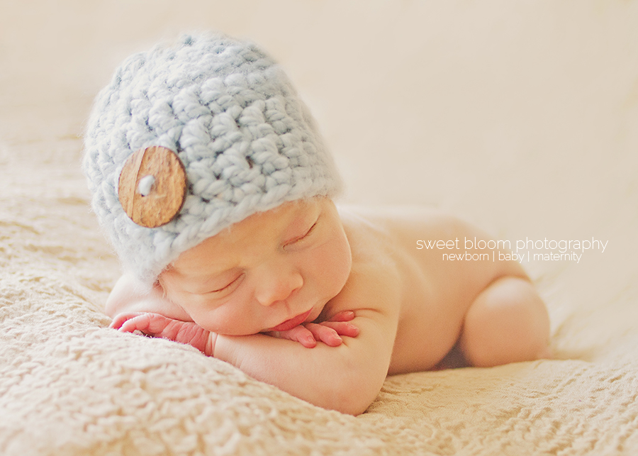 dayton ohio newborn photographer asher 5.jpg