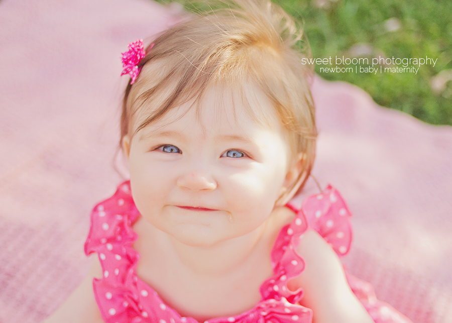 cincinnati ohio baby photographer madilyn 6 months 2.jpg