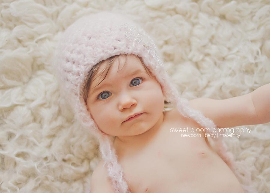 cincinnati ohio baby photography studio madilyn 6 months 8.jpg
