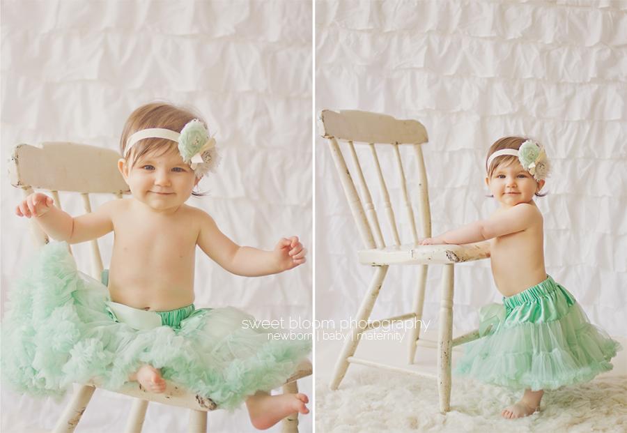 cincinnati ohio baby photographer madilyn 6 months 6.jpg