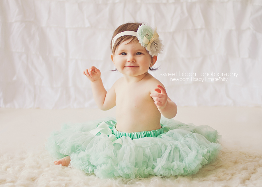 dayton ohio baby photographer madilyn 6 months 5.jpg