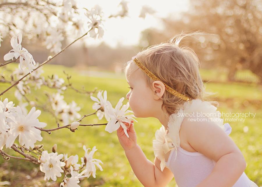 beavercreek ohio baby photographer bridget 2nd birthday 8.jpg