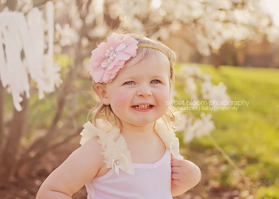 centerville ohio baby photographer bridget 2nd birthday 6.jpg