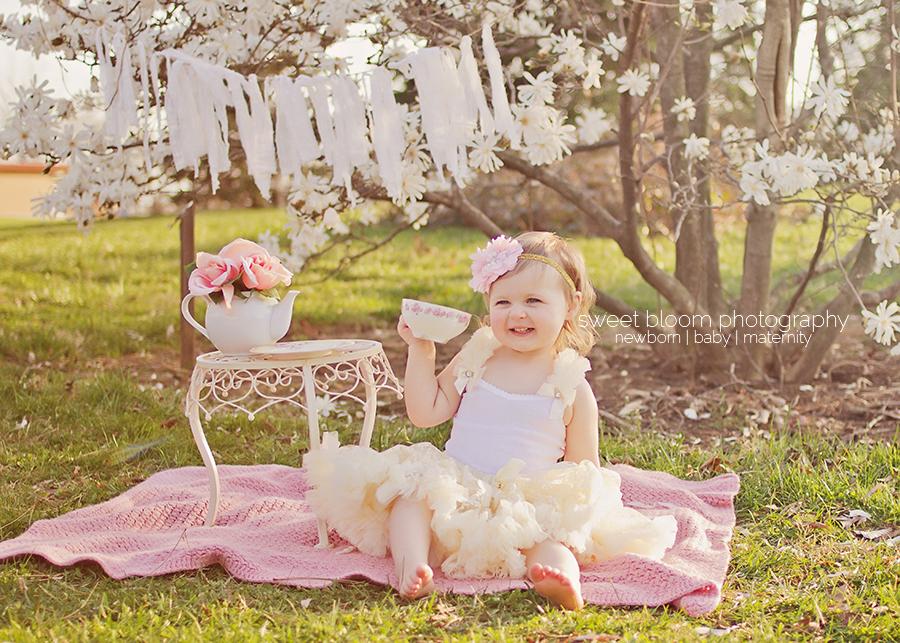 cincinnati ohio baby photographer bridget 2nd birthday 2.jpg