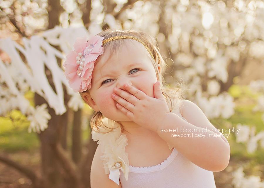 oakwood ohio baby photographer bridget 2nd birthday 7.jpg