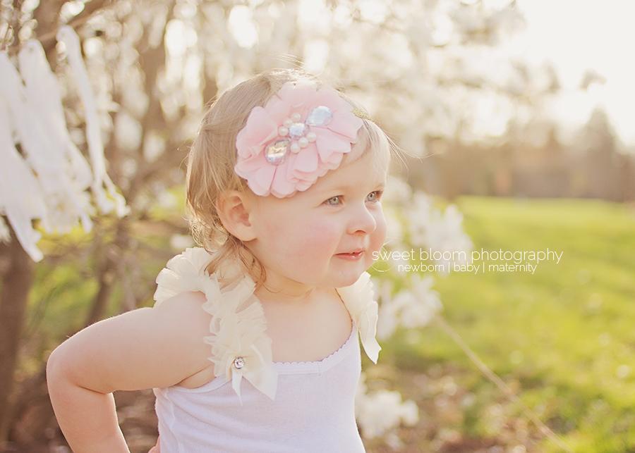springboro ohio baby photographer bridget 2nd birthday 5.jpg