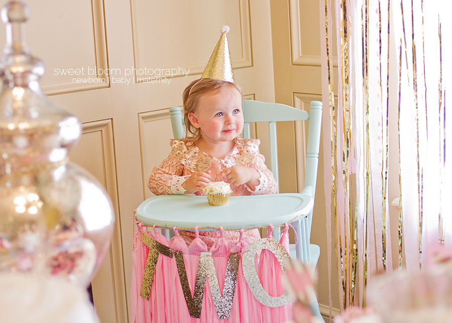 dayton ohio baby photographer bridget 2nd birthday 11.jpg