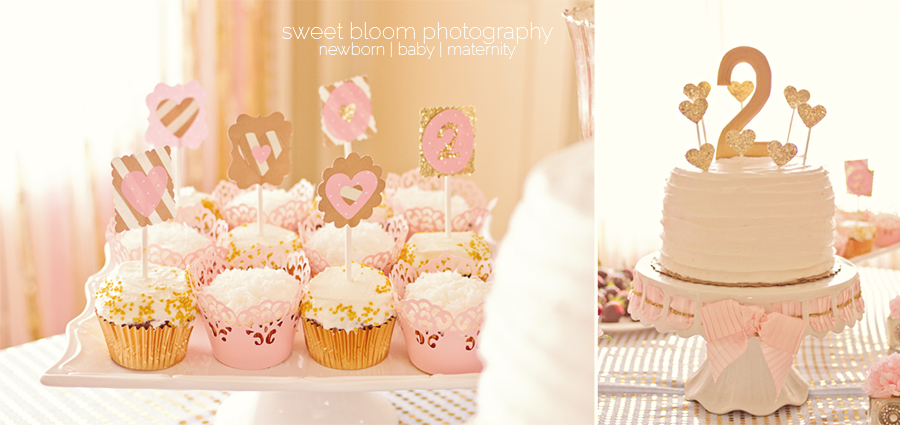 dayton ohio birthday party photography bridget 3.jpg