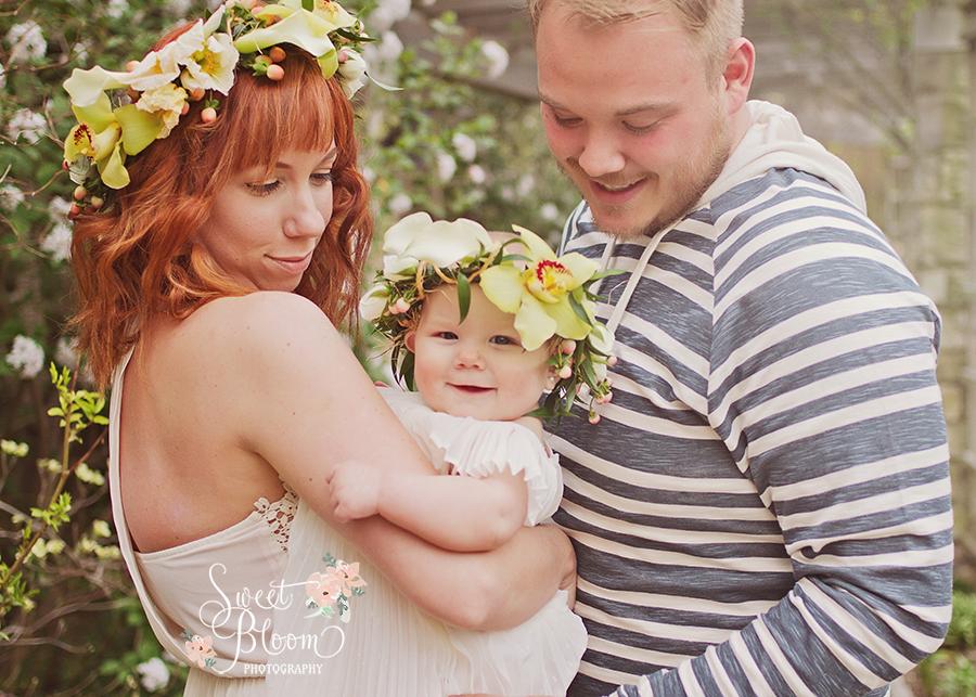 centerville ohio baby photographer evelyn 6 months 8.jpg
