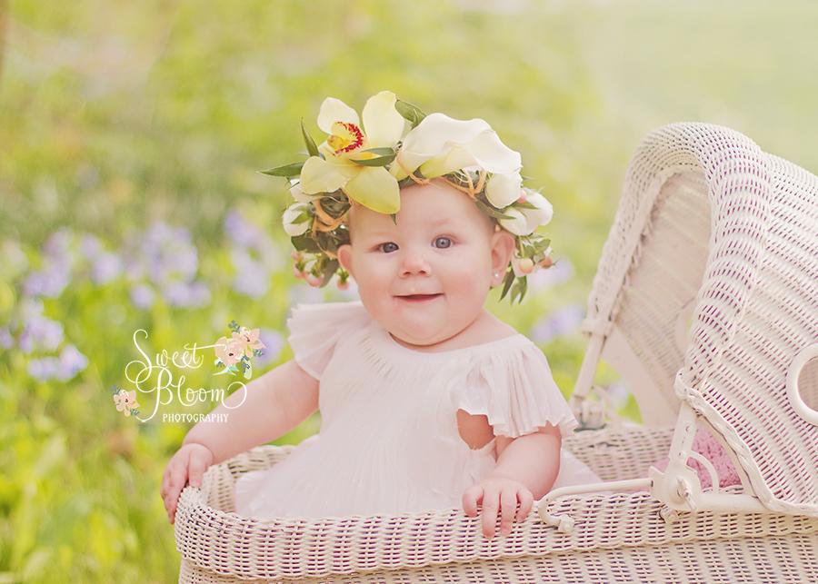 cincinnati ohio baby photography evelyn 6 months 4.jpg