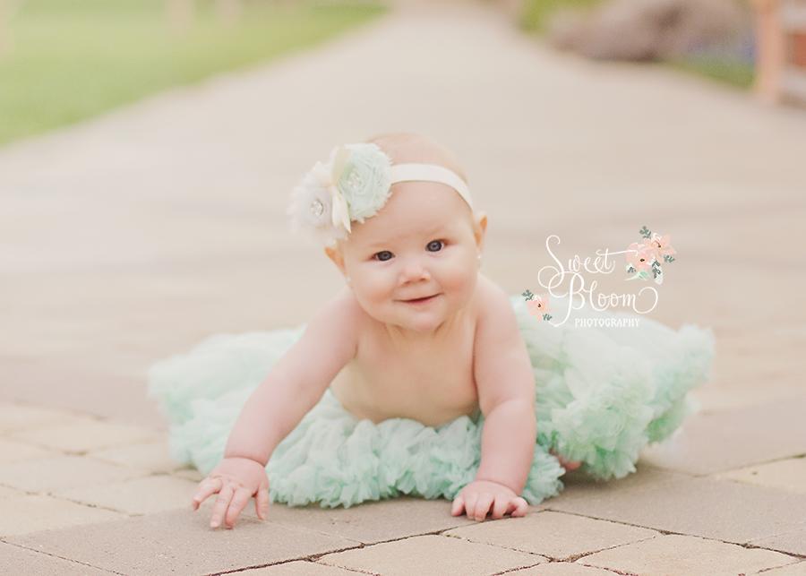 dayton ohio baby photography evelyn 6 months 9.jpg