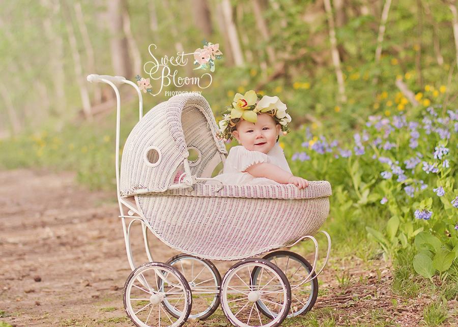 dayton ohio baby photography evelyn 6 months 3.jpg