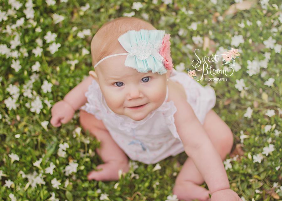dayton ohio baby photography evelyn 6 months 10.jpg