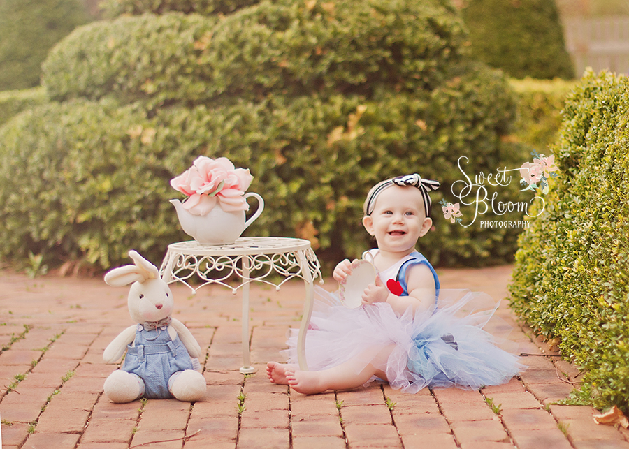 cincinnati ohio baby photographer alice in wonderland session zooey 2.jpg