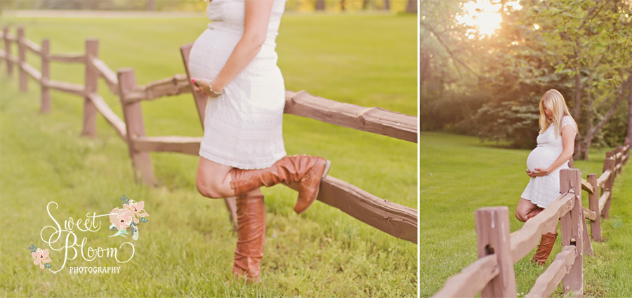 cincinnati ohio maternity photography dawn 4.jpg