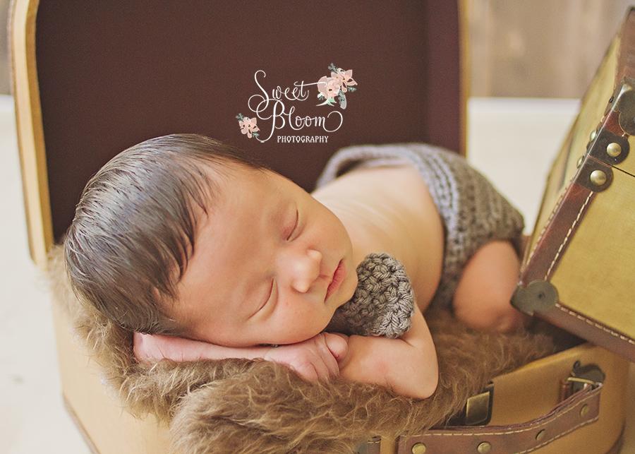 beavercreek ohio newborn photographer beckett 9.jpg
