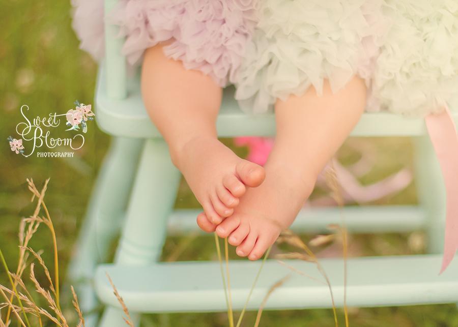 beavercreek ohio baby photography ellie 1st birthday 2.jpg