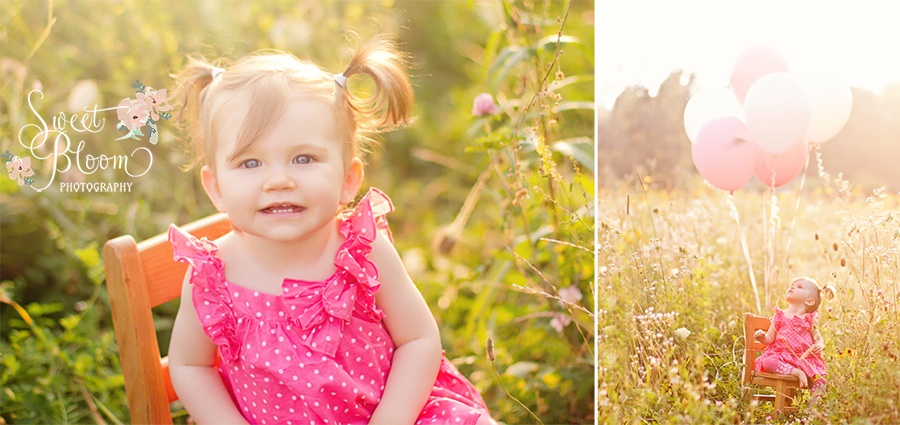 beavercreek ohio baby photographer madilyn 1st birthday 2.jpg