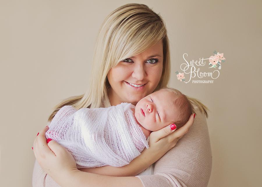 beavercreek ohio newborn photographer cooper 1.jpg