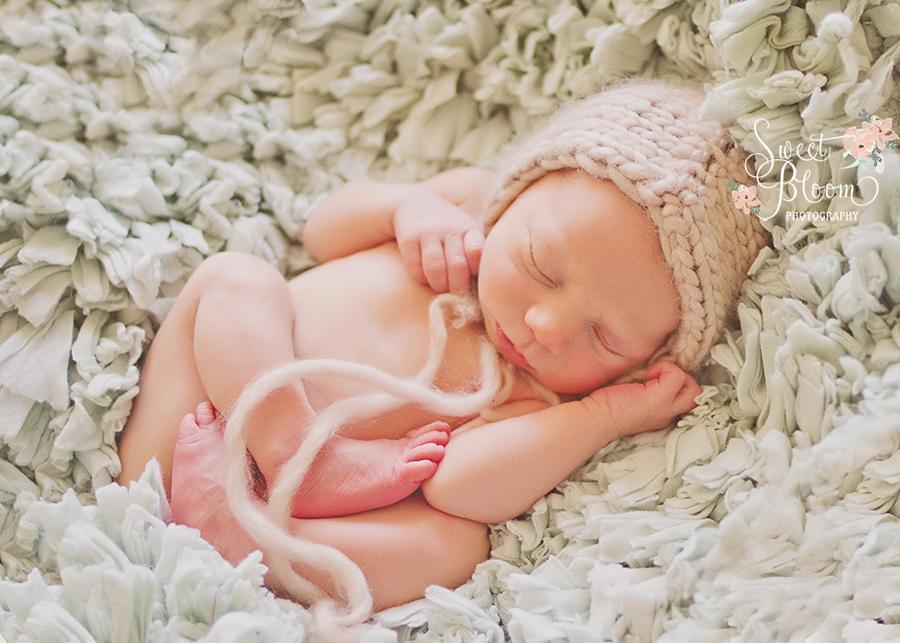 beavercreek ohio newborn photographer asher 4.jpg