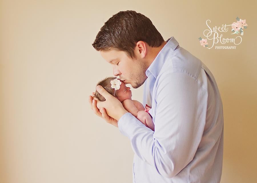 beavercreek ohio newborn photographer cordelia 1.jpg