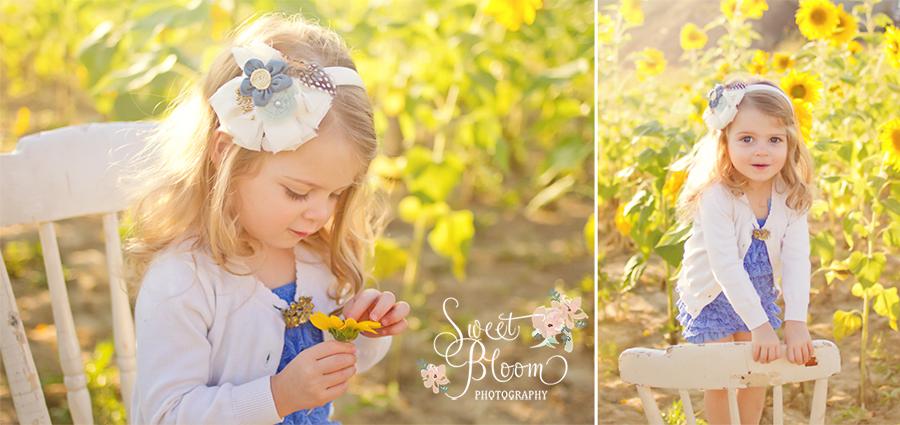 cincinnati ohio baby child photographer claire 2nd birthday 2 years.jpg