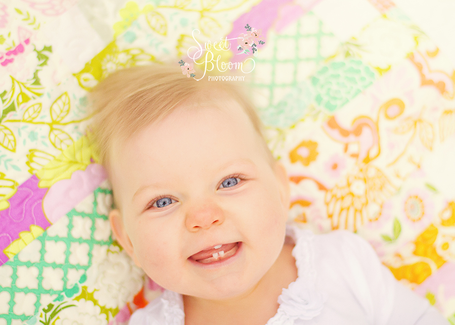 cincinnati ohio baby photographer lexi 1st birthday 1.jpg