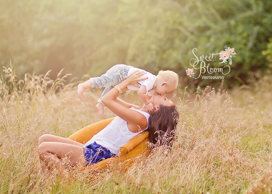 cincinnati ohio baby photographer owen 1st birthday 2.jpg
