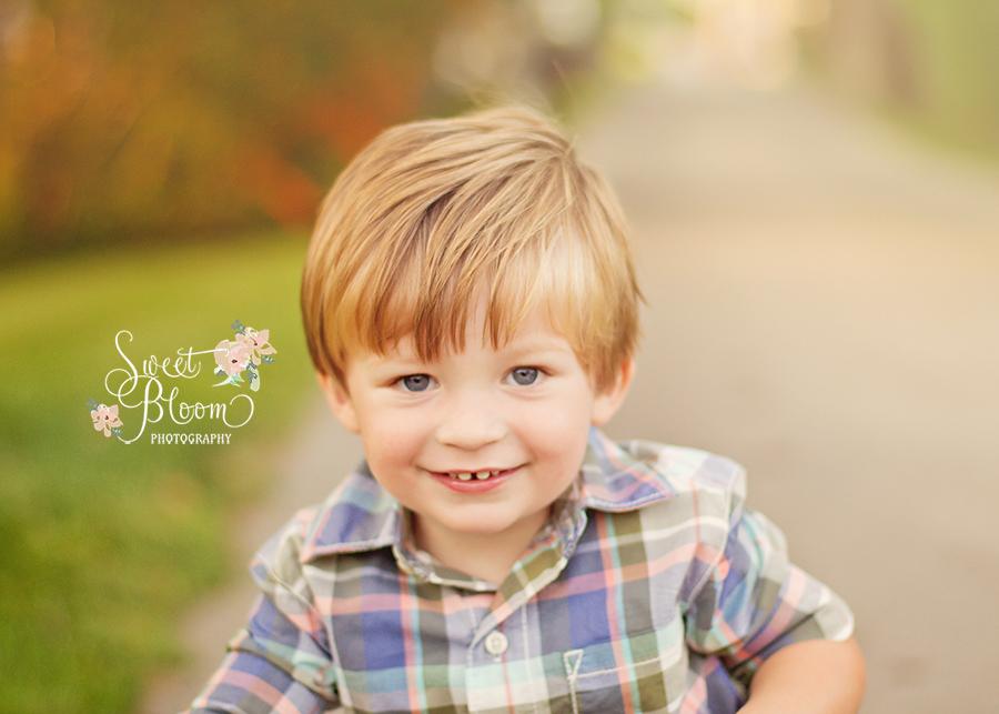 cincinnati ohio child photographer micah 1.jpg