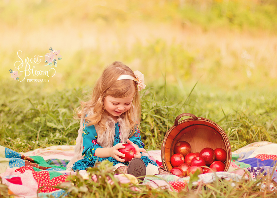 cincinnati ohio child photography claire 2 years.jpg