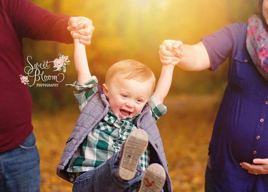 cincinnati ohio maternity photography cargle 1.jpg