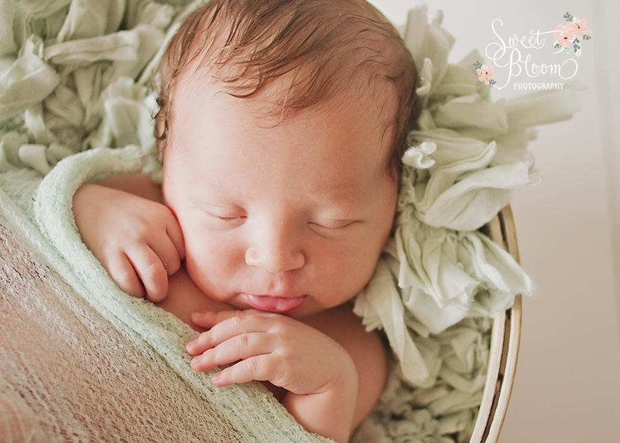 cincinnati ohio newborn photographer jake 1.jpg