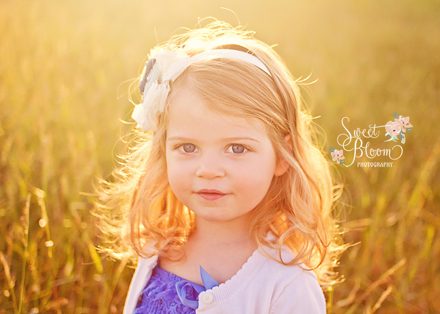 dayton ohio baby child photographer claire 2nd birthday 2 years.jpg