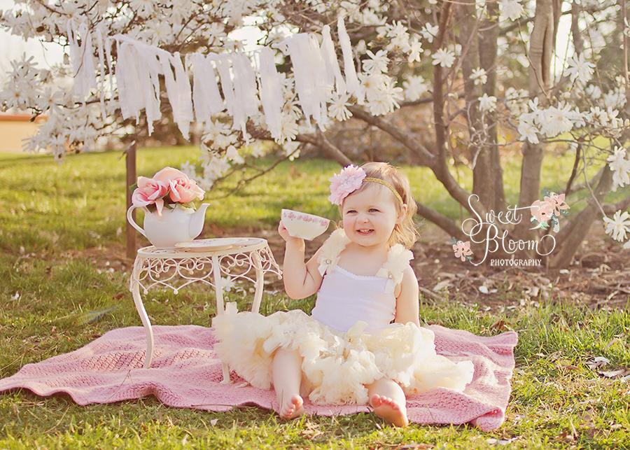 dayton ohio baby photographer bridget 2 years 1.jpg