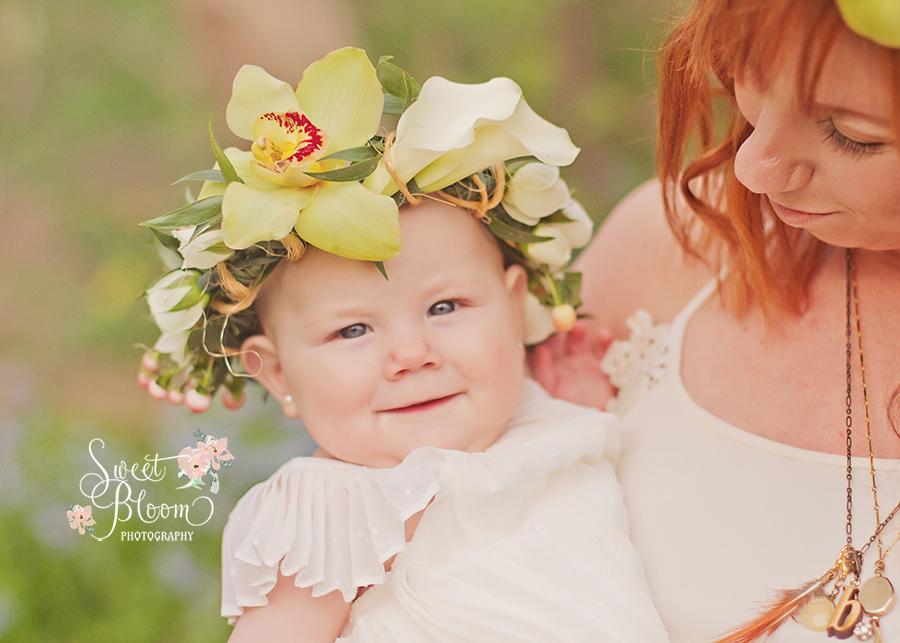 dayton ohio baby photographer evelyn 6 months 1.jpg