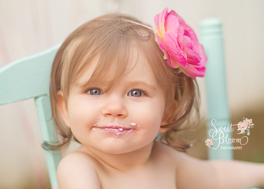 dayton ohio baby photographer madilyn 1 year 2.jpg