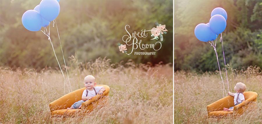 dayton ohio baby photographer owen 1st birthday 4.jpg