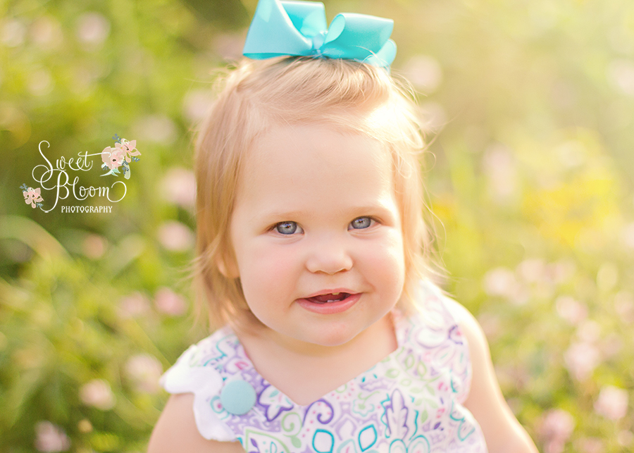 dayton ohio baby photography ella 2.jpg