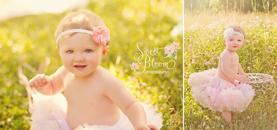 dayton ohio baby photography ellie 1st birthday 1.jpg