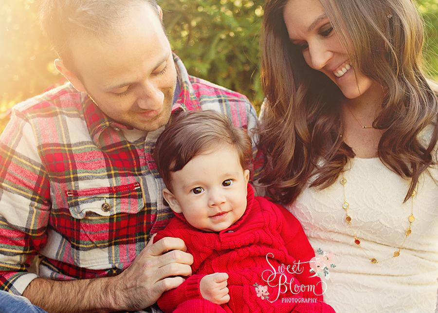 dayton ohio baby photography sessions beckett 2.jpg