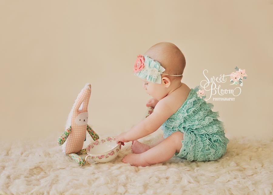 dayton ohio baby photography studio zooey 6 months 3.jpg