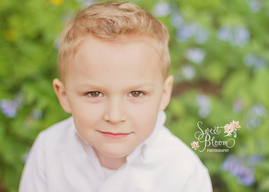 dayton ohio child photographer barton.jpg