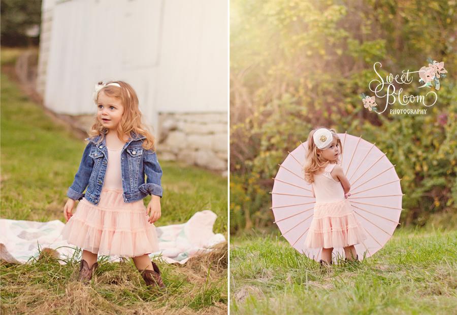dayton ohio child 2nd birthday photographer claire 2 years.jpg