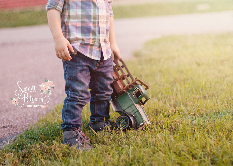 dayton ohio child photographer micah 2.jpg