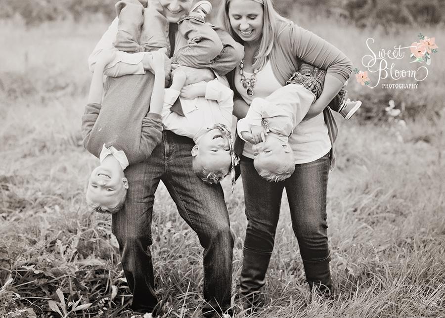dayton ohio child photographer veach kids 1.jpg