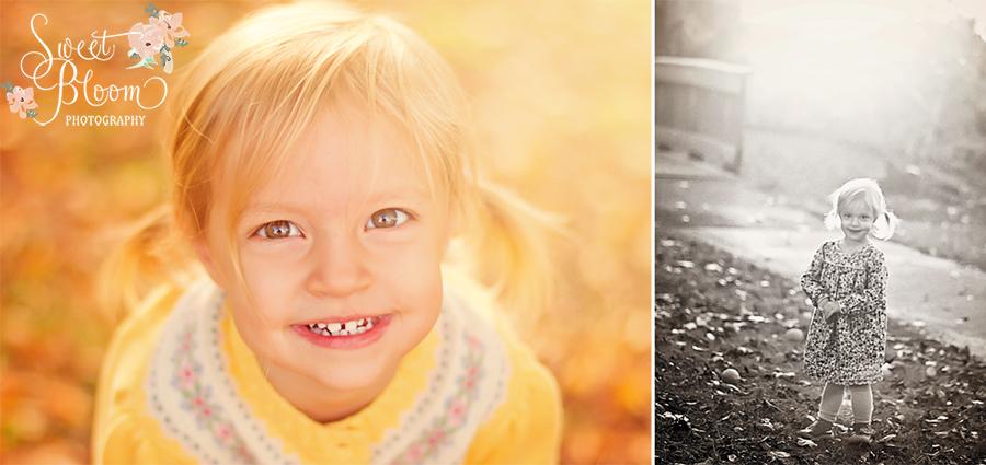 dayton ohio childrens photographer malin 2.jpg