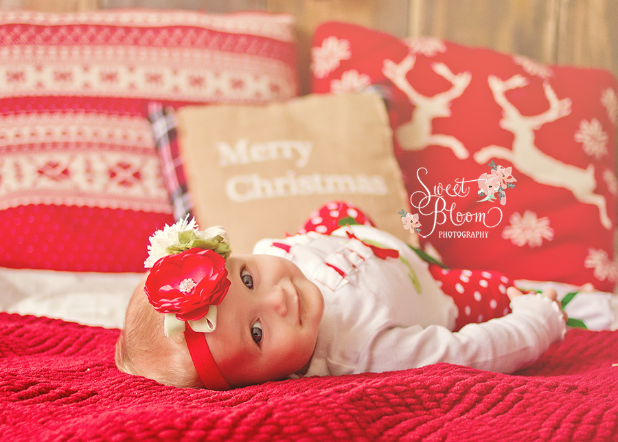 dayton ohio christmas mini sessions emmy 2.jpg
