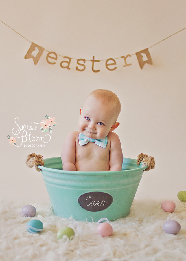 dayton ohio easter mini sessions owen.jpg