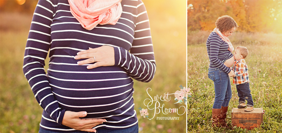 dayton ohio maternity photographer cherelle 2.jpg